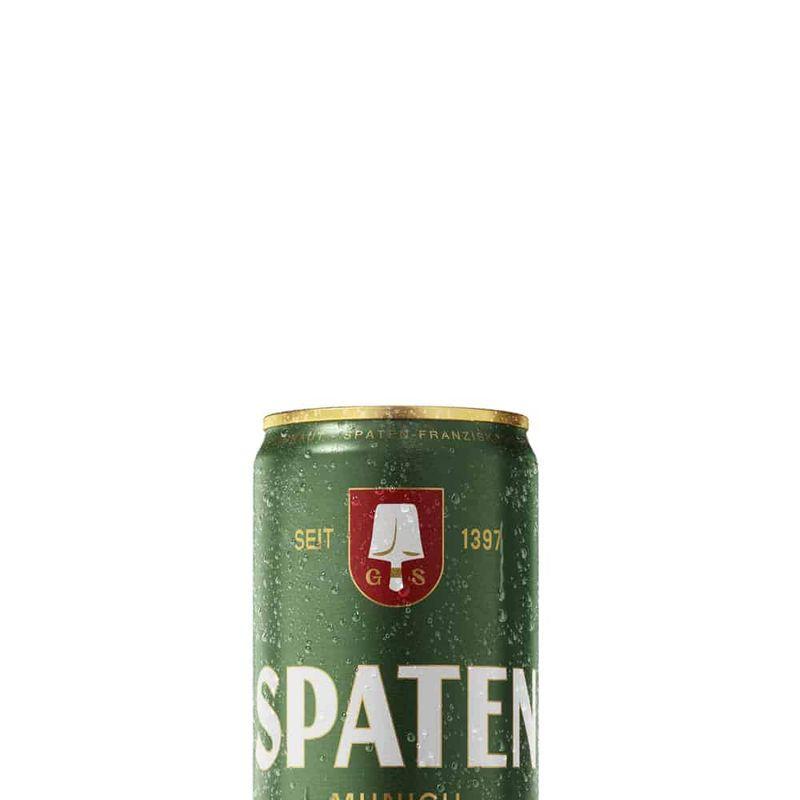 004_Lata_Spaten_1000x1000px