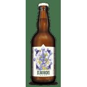 Cerveja St. Patricks Hoppy Lager 500Ml