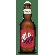 Cerveja St. Patricks Acid Trip 500Ml