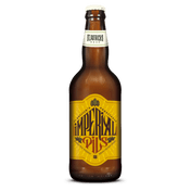 Cerveja St. Patricks Imperial Pils 500Ml