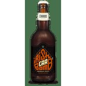 Cerveja St. Patricks Irish Car Bomb 500Ml