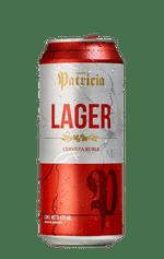 Lata-Patricia-Transp