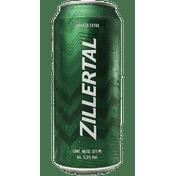 Cerveja Zillertal 473Ml