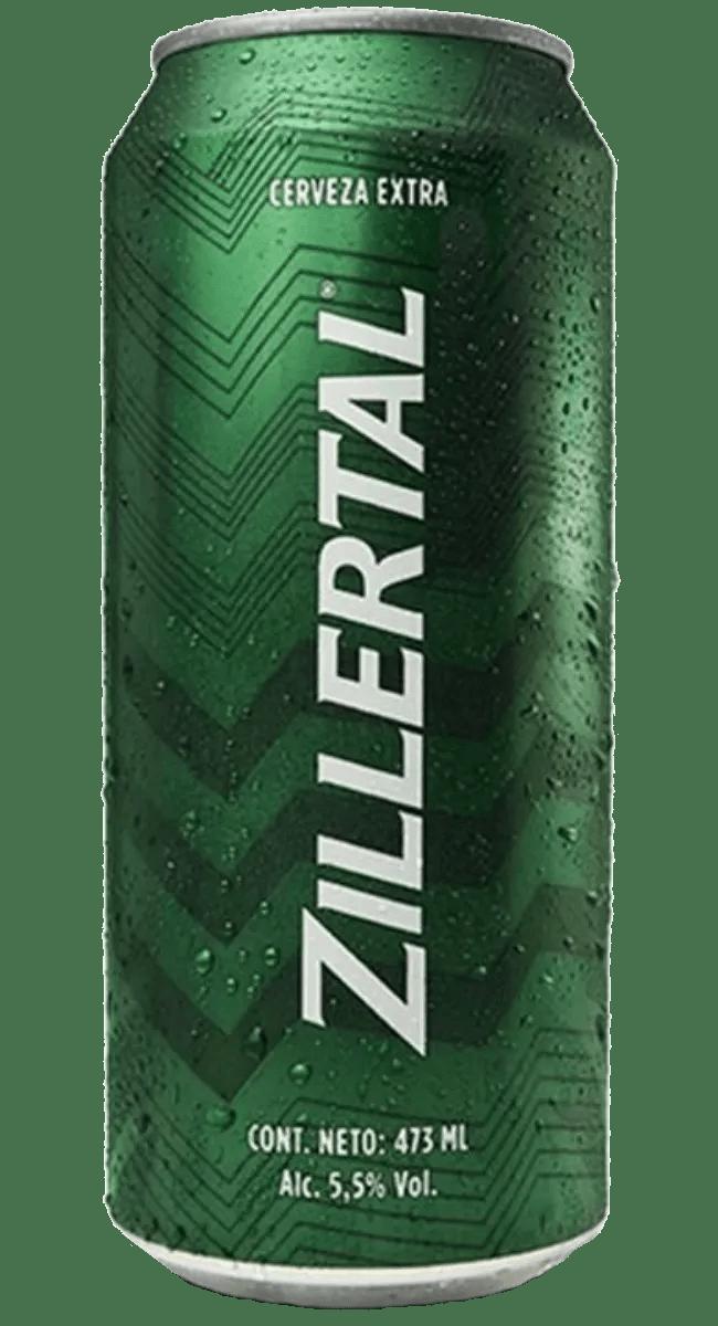 cerveja-uruguaia-zillertal-473ml-Transp