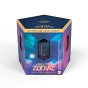 Kit Presente Beats Zodiac + Copo