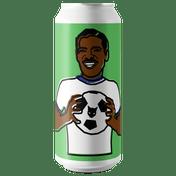 Cerveja  Implicantes Grande Artilheiro Pilsen 473ml