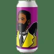 Cerveja Implicantes Abolicionista Brown Ale 473ml