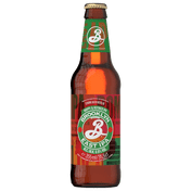 Cerveja Brooklyn East IPA 355ml