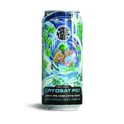 Cerveja Satelite CryoSat P.01 473ml