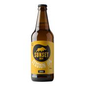 Cerveja Sunset Session Ipa 600Ml
