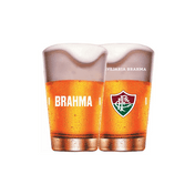Caldereta Fluminense Brahma 350ml
