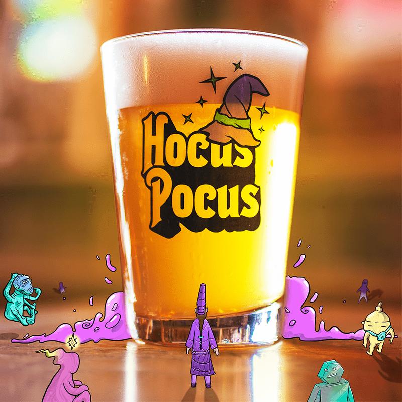 caldereta-hocus-pocus-ambientado2