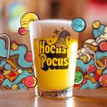 caldereta-hocus-pocus-ambientado1