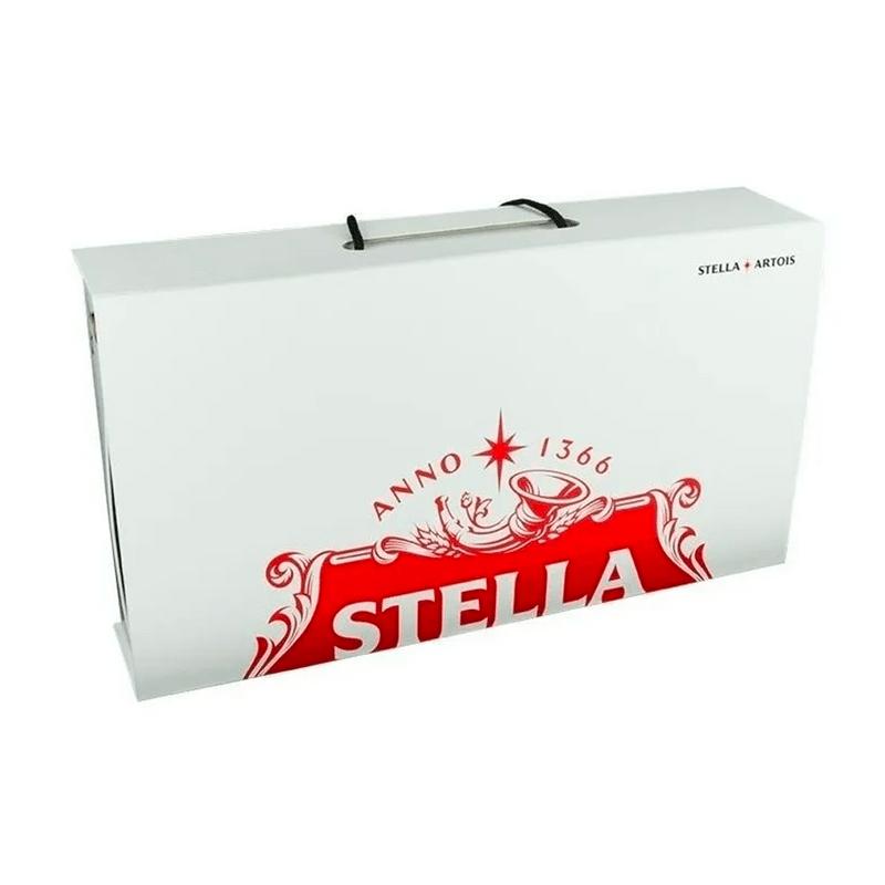 maleta-stella-4