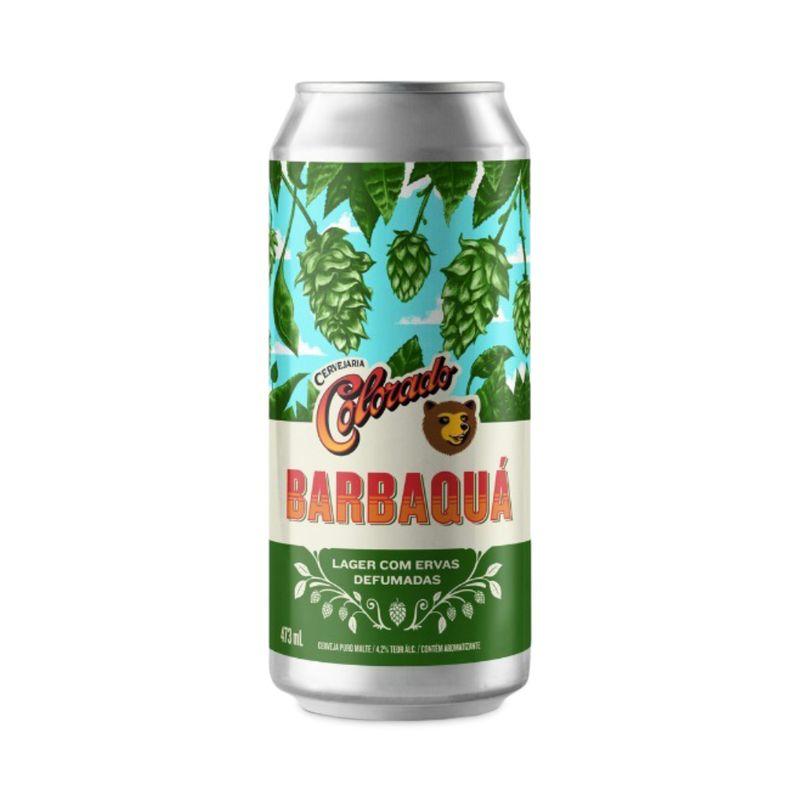 Colorado_barbaqua