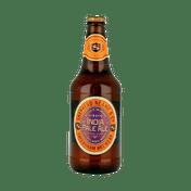 Cerveja Shepherd India Pale Ale 500ml