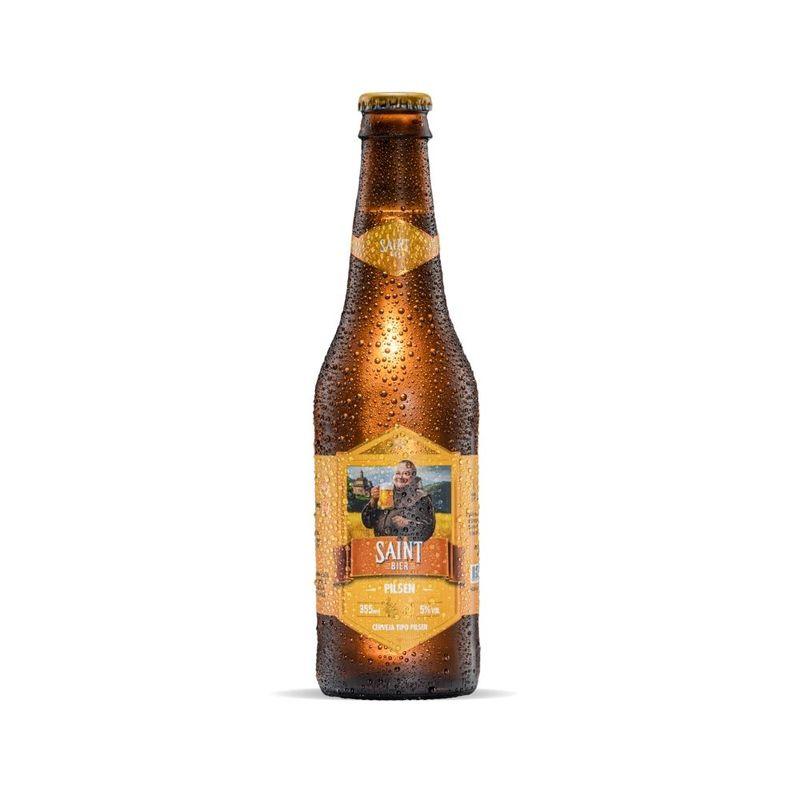 saint-bier-pilsen