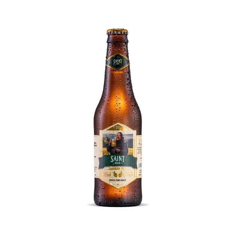saint-bier-german-pils