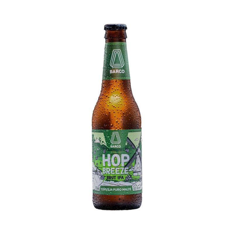hop-breeze