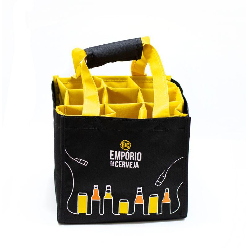 ECOMM-1689_-SKU-Fotos_Beer_Bag_01.06_5