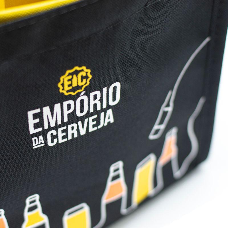 ECOMM-1689_-SKU-Fotos_Beer_Bag_01.06_3