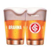 Caldereta Internacional Brahma 350ml
