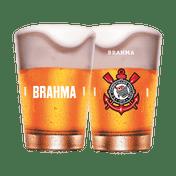 Caldereta Corinthians Brahma 350ml
