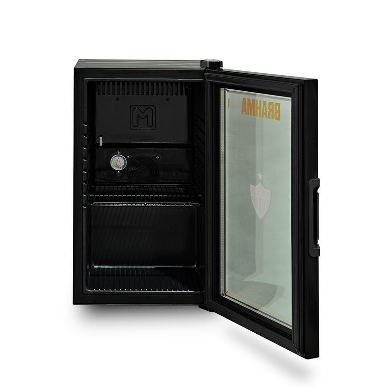 geladeira-Atletico-MG-aberto