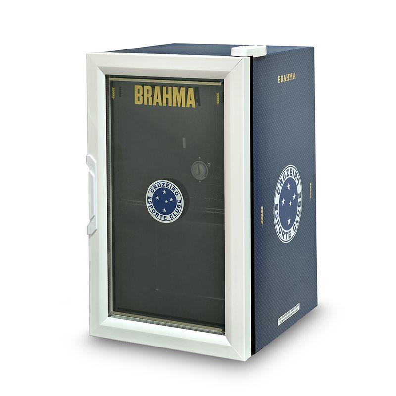 geladeira-Cruzeiro