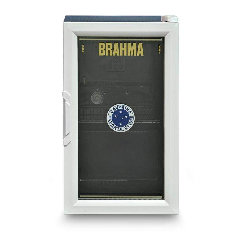 geladeira-Cruzeiro-frente