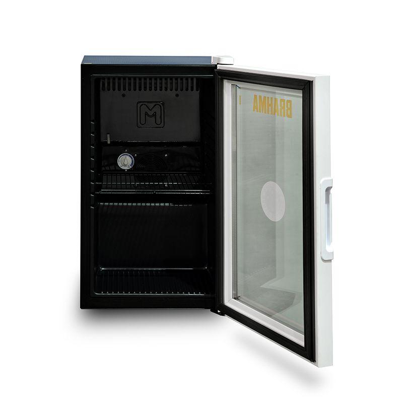 geladeira-Cruzeiro-aberto