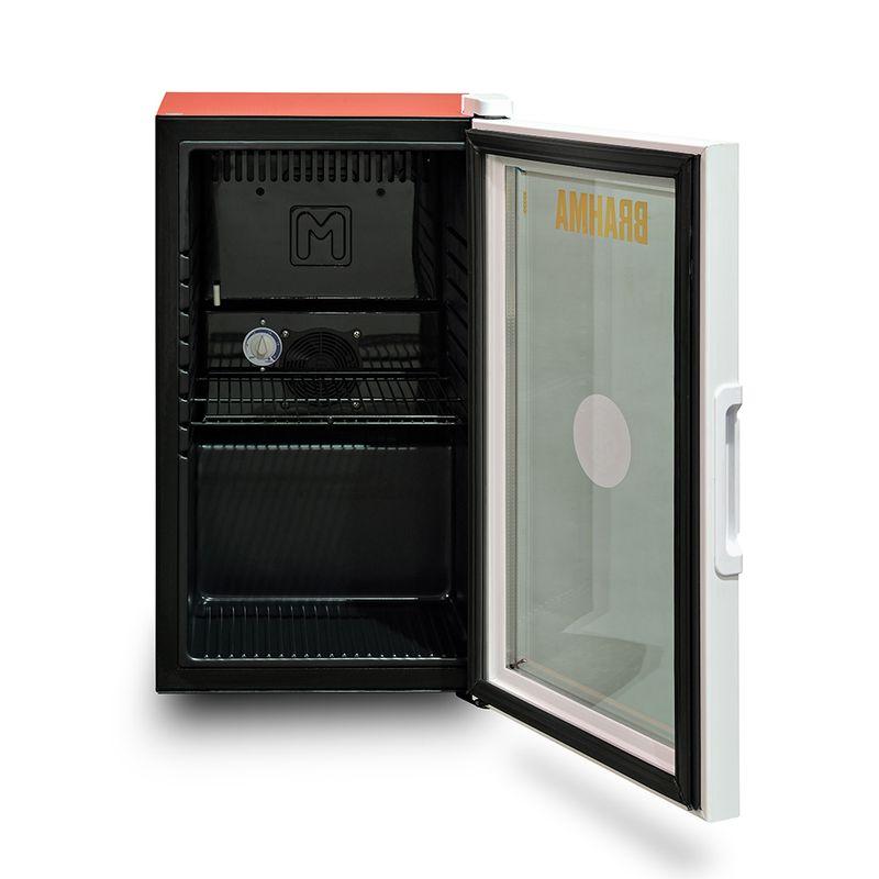 geladeira-INTER-aberto