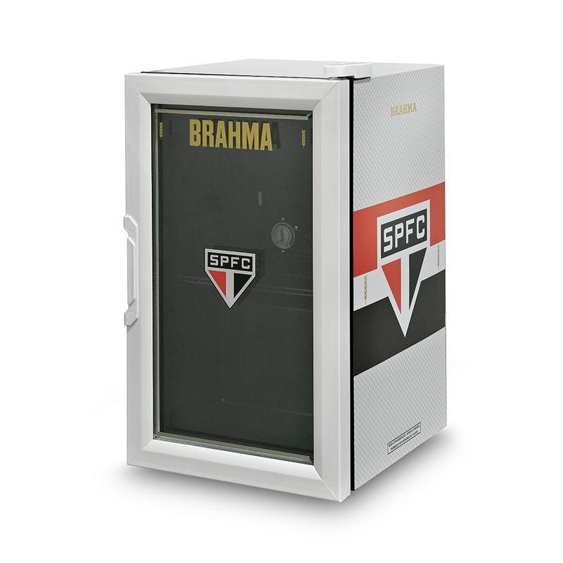 geladeira-SP