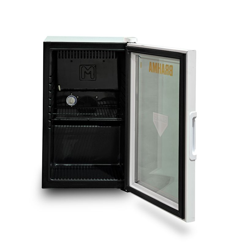 geladeira-SP-aberto