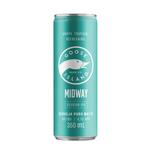 sku-midway-lata