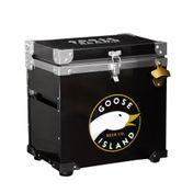 Cooler Goose Island 15L