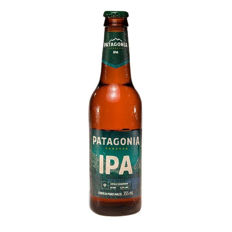 Patagonia_IPA_LN_frente