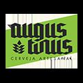 logo Augustinus
