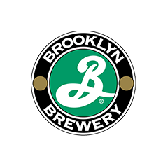 logo Brooklyn