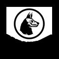 logo Capapreta