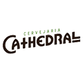 logo Cathedral