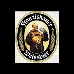 logo Franziskaner