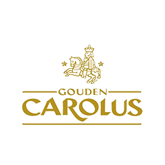 logo Gouden Carolus