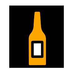 logo Garrafa