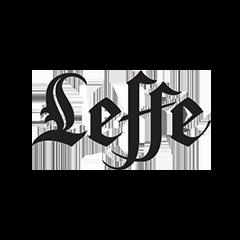 logo Leffe