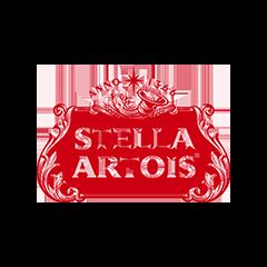 logo Stella Artois